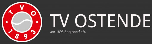 TV Ostende